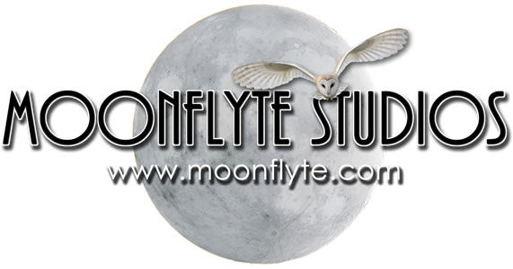 MoonFlyte Studios